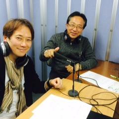 RealVOICE2015.1.21 齋藤富嗣 さん