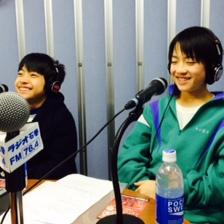 RealVOICE 2015.2.4 ゆれゆれBOYS